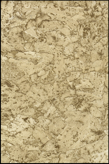 wallpaper-objet-114