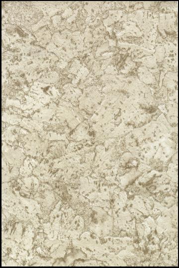 wallpaper-objet-115