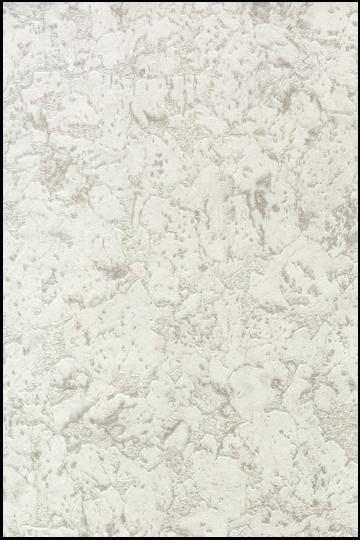 wallpaper-objet-116