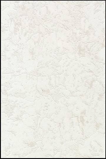 wallpaper-objet-117