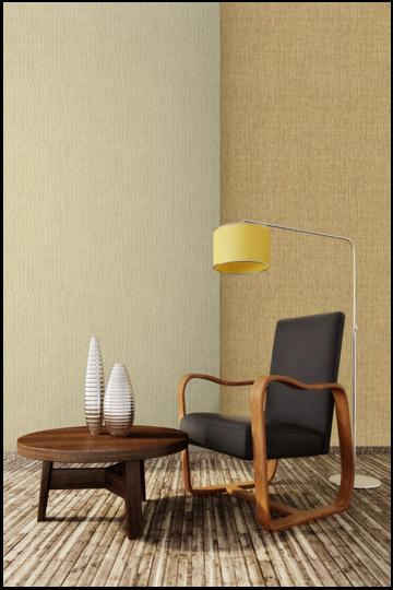 wallpaper-objet-118