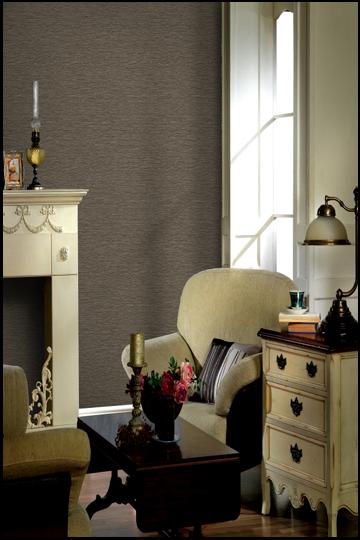 wallpaper-objet-119