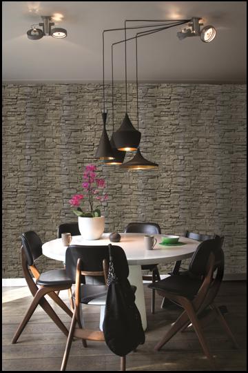 wallpaper-objet-12