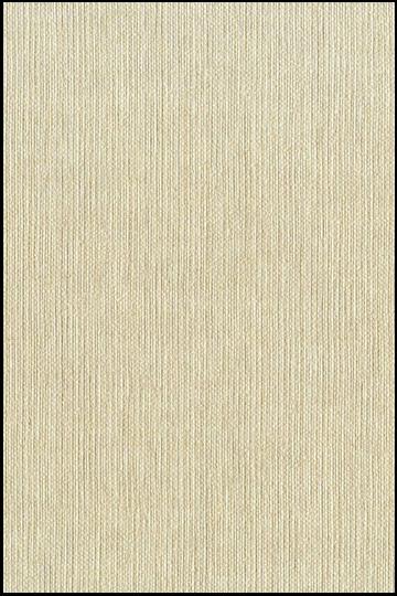 wallpaper-objet-120