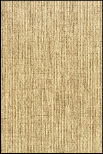 wallpaper-objet-121
