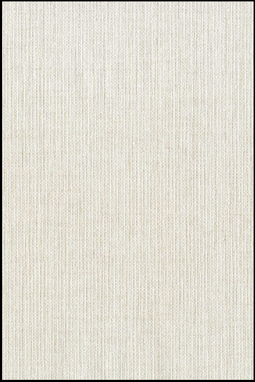wallpaper-objet-122