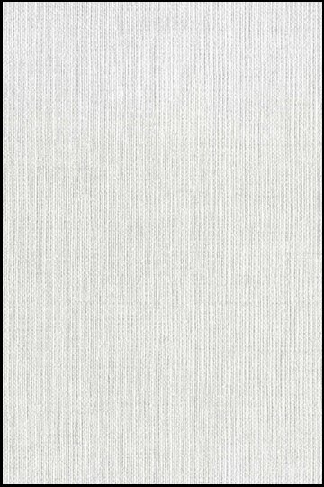 wallpaper-objet-123