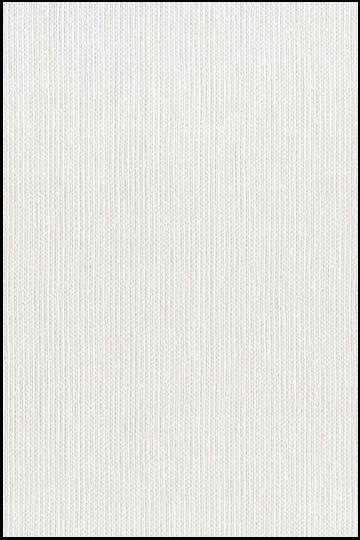 wallpaper-objet-124
