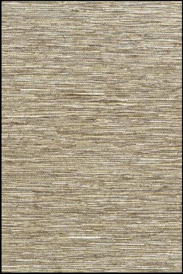 wallpaper-objet-125