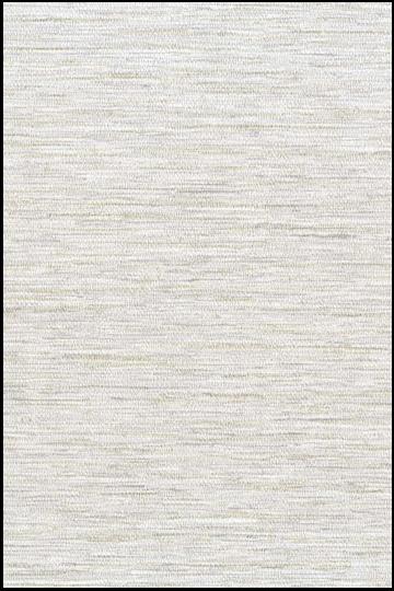 wallpaper-objet-126