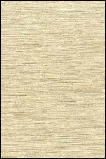 wallpaper-objet-127