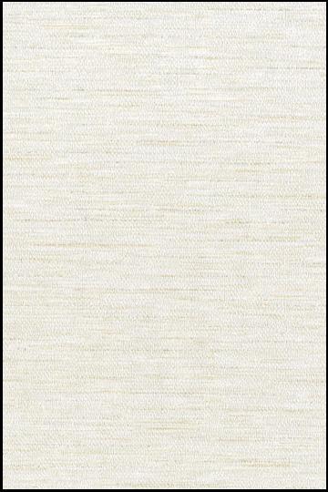 wallpaper-objet-128