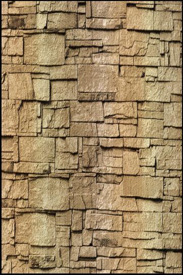 wallpaper-objet-13