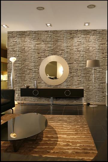 wallpaper-objet-14