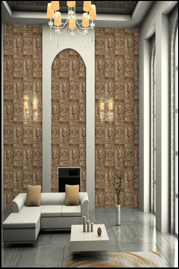 wallpaper-objet-18