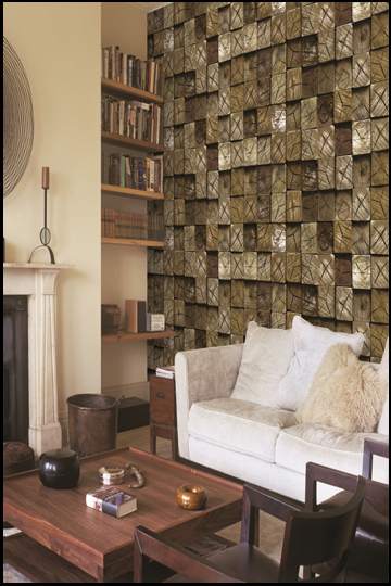 wallpaper-objet-19