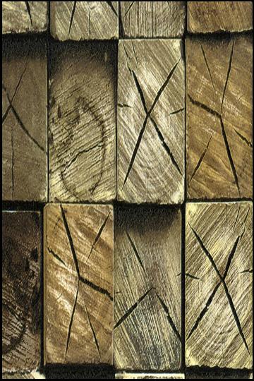 wallpaper-objet-20
