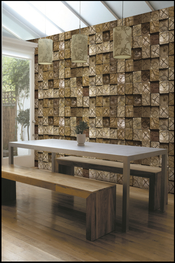 wallpaper-objet-21