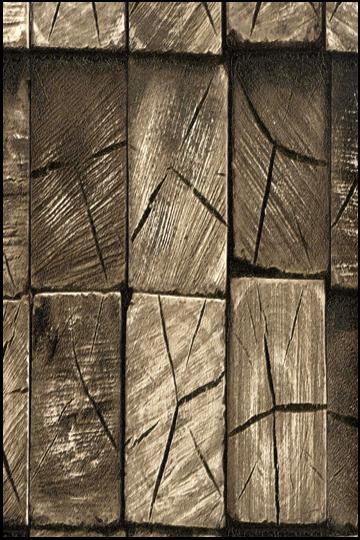 wallpaper-objet-22