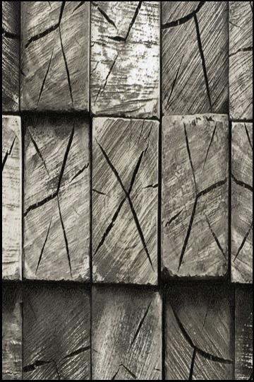 wallpaper-objet-23