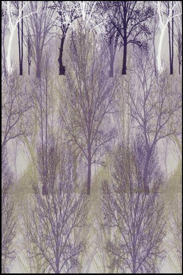 wallpaper-objet-24