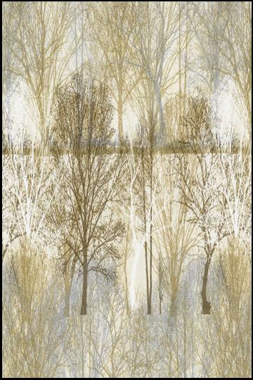 wallpaper-objet-25
