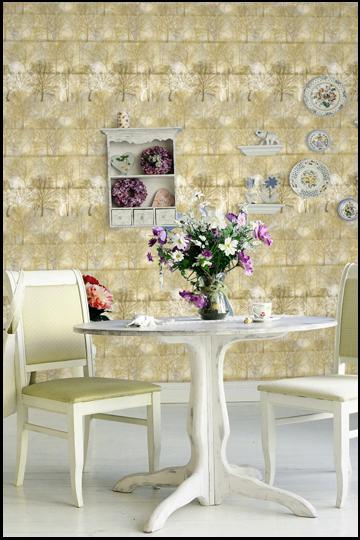 wallpaper-objet-26