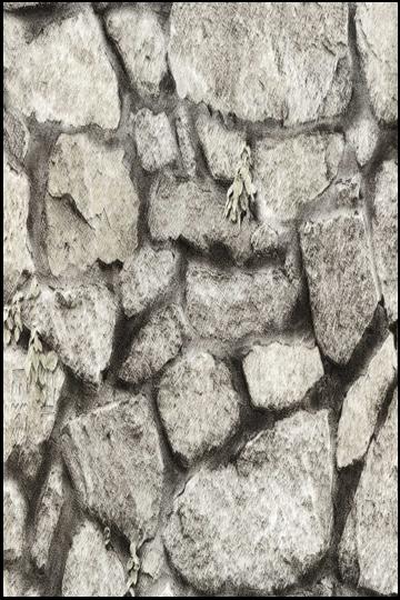 wallpaper-objet-27