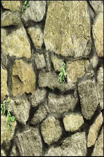 wallpaper-objet-28