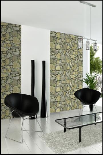 wallpaper-objet-29