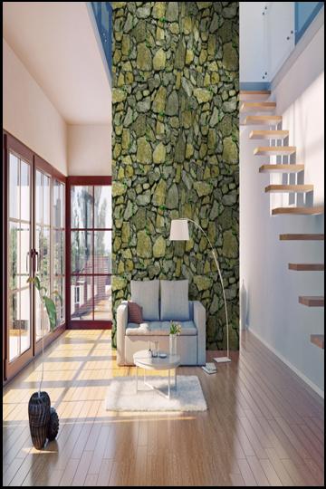 wallpaper-objet-31