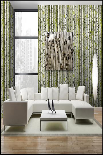 wallpaper-objet-32