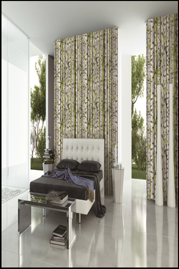 wallpaper-objet-33