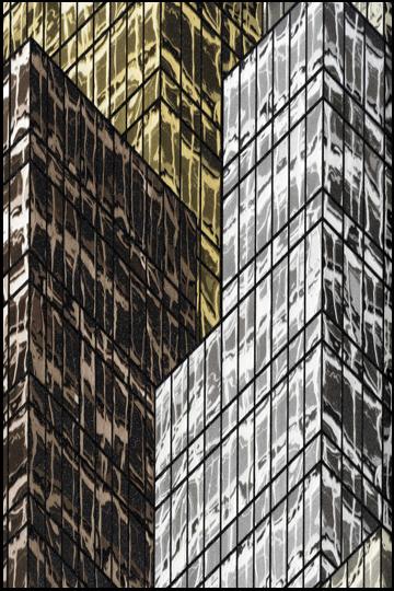 wallpaper-objet-37