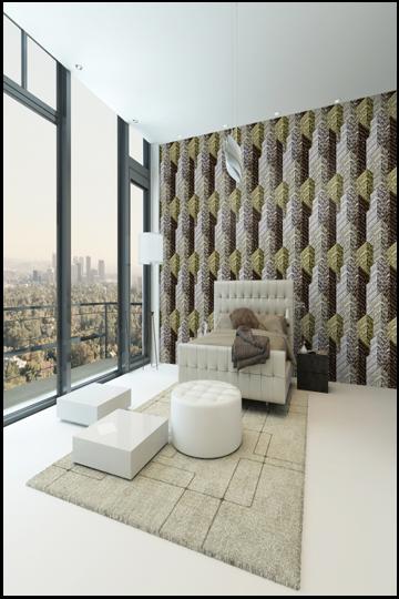 wallpaper-objet-38