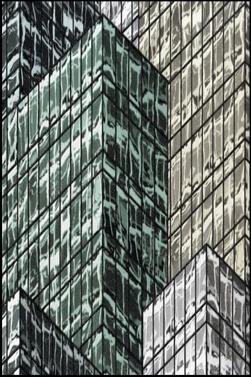 wallpaper-objet-39