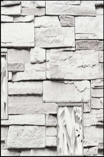 wallpaper-objet-41