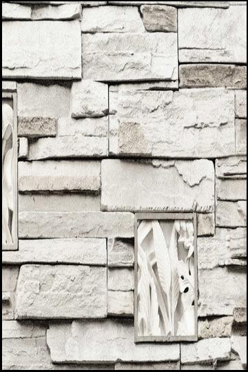 wallpaper-objet-42