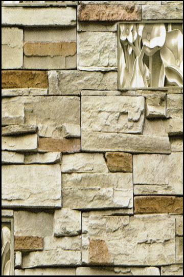 wallpaper-objet-43