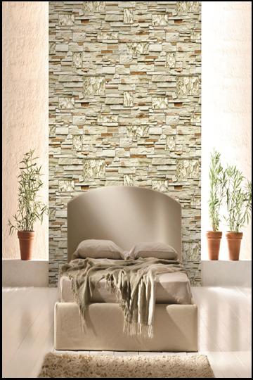 wallpaper-objet-44