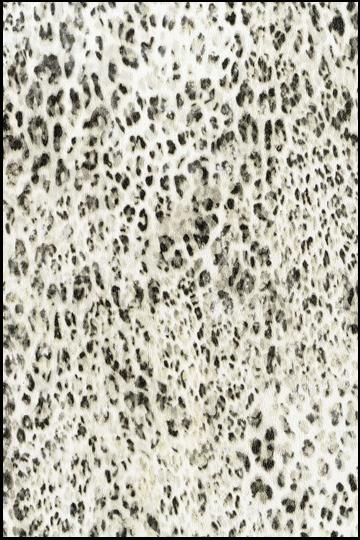 wallpaper-objet-45