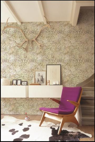 wallpaper-objet-47