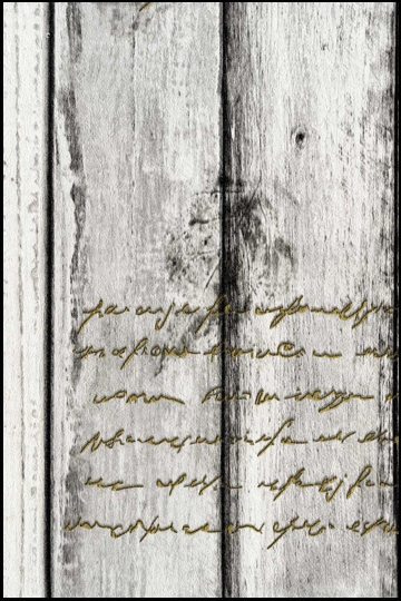 wallpaper-objet-48