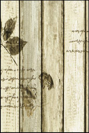 wallpaper-objet-49