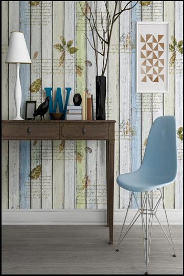 wallpaper-objet-51