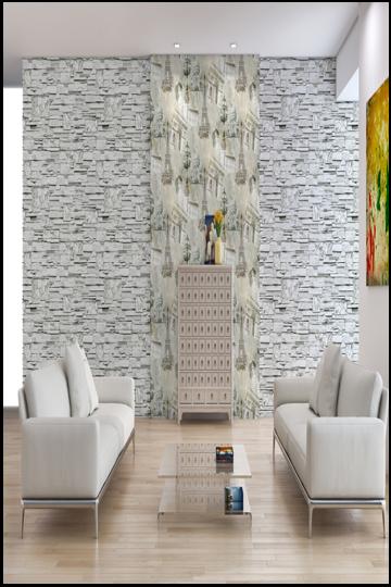 wallpaper-objet-52