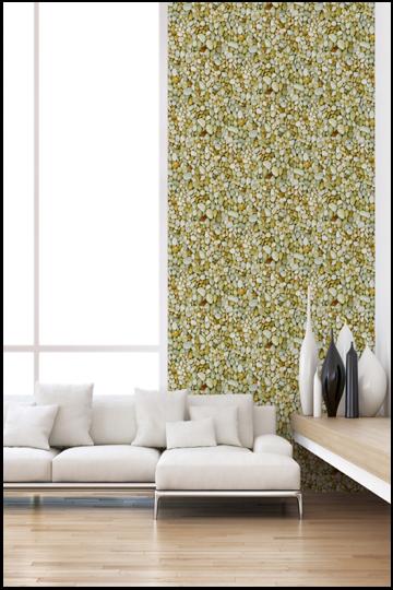 wallpaper-objet-53