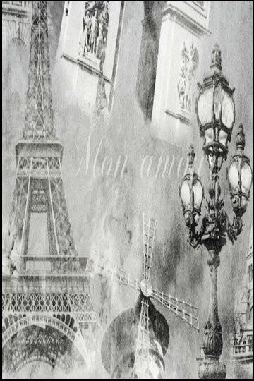 wallpaper-objet-54