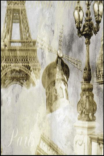 wallpaper-objet-55