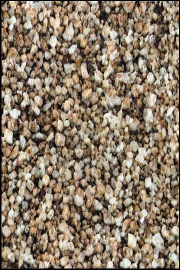wallpaper-objet-58
